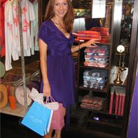 Chicago ShopWalk - Guided Neighborhood Tours to Chicago's Best Boutiques